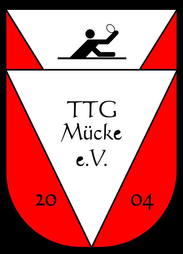 TTG Mücke